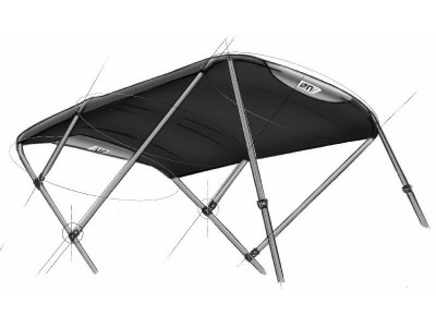 Vendita accessori e tappezzeria nautica nvequipment for Accessori barca vela